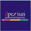 A V Immigration & Careers Consultancy Pvt Ltd (Apex Visas) Immigration Consultants