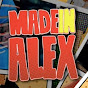Made in Alex