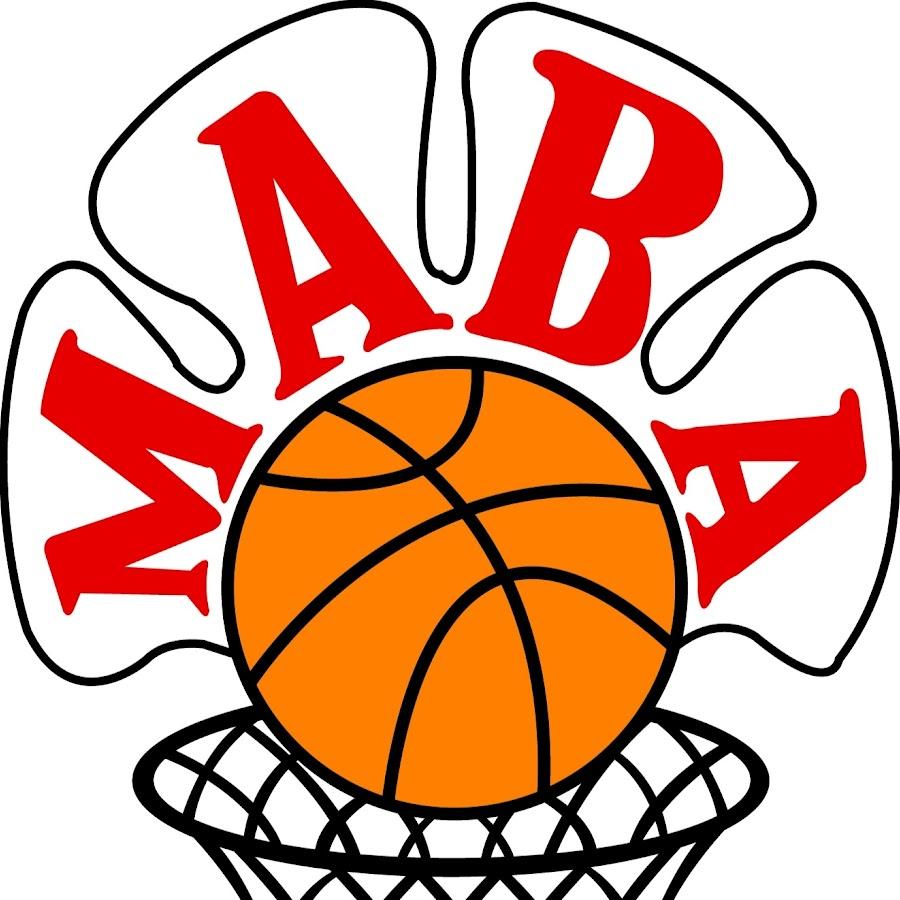 Channel Malaysia Basketball Association