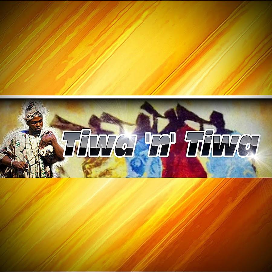 Tiwa 'n' Tiwa - YouTube