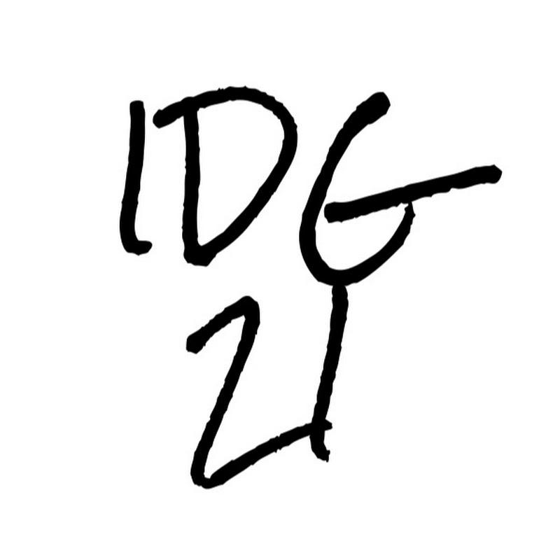 ItzDatguy 21