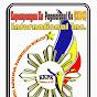Kapampangan Ku Pagmaragul Ku International Inc.
