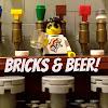 Bricks & Beer!