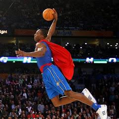 KING NBA
