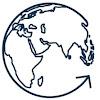 Resource Exchange International