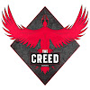 The Creed eSport