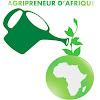 Agripreneur D'Afrique