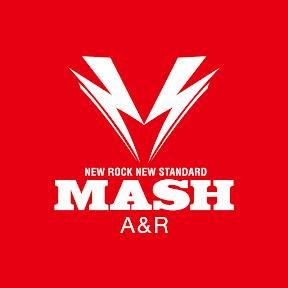 MASH A&R YouTube