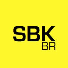 SBK BR
