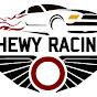 Chewy Racing (HomeofTheStangs)