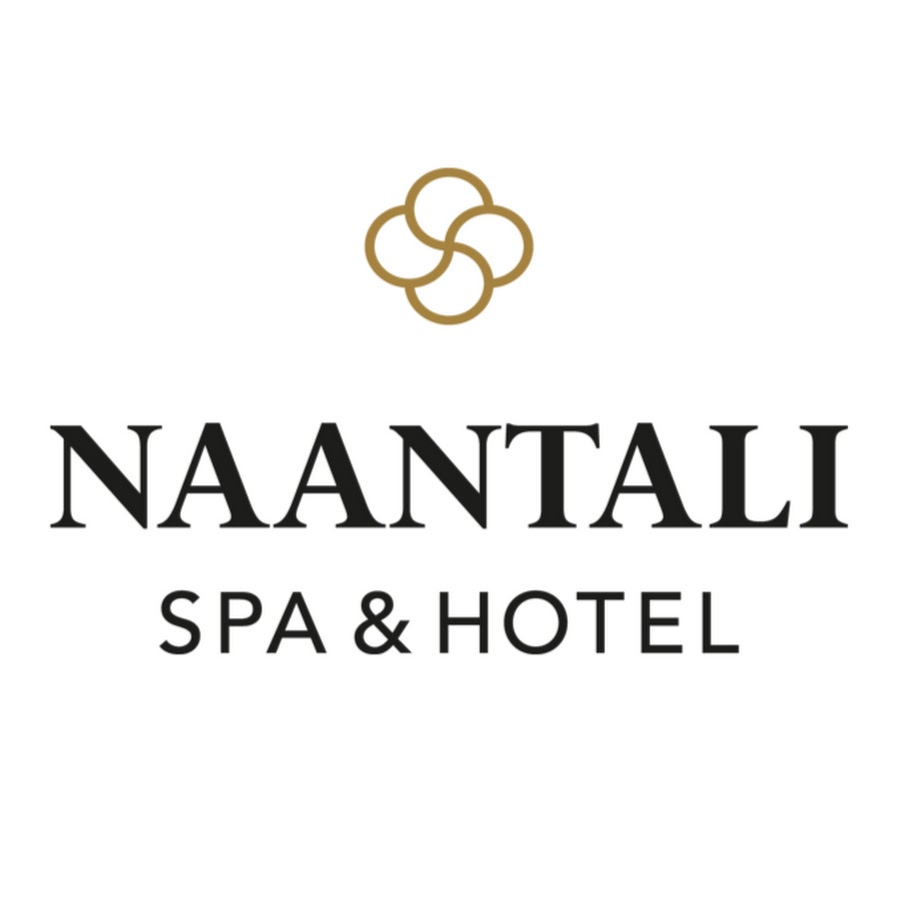wholesale dealer 0c418 05a5b Naantalin Kylpylä - Naantali Spa Hotel   Resort - YouTube