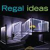 Regal ideas Inc.