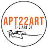 Apt22Art
