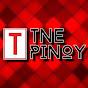 TNE Pinoy (tne-pinoy)