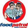 Food Patrol Australia