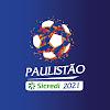 Federação Paulista de Futebol - FPF TV