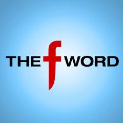 The F Word Net Worth