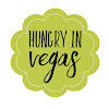Hungry In Vegas