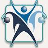 Amerihealth Chiropractic & Wellness