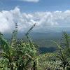 Kh Wilderness