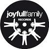 joyfullfamilyrecords