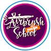 Foxy Studio Airbrush Center