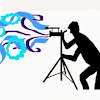 Video To Life Productions