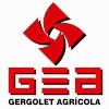 GEA Gergolet Agricola