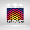 Consorcio Lake Plaza