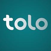 TOLOTV Channel Videos