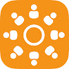MeetingMogul – One Touch Conference Call Dialer Business Calendar App