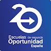 E2O España