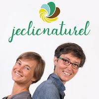 Jeclicnaturel - Le guide de la vitalité