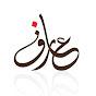RADDE WAHABI NETWORK