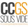 CCGS Sous Vide