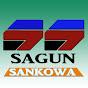 Sagun Sankowa