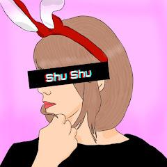 •Shu shu•