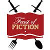 Feast Of Fiction