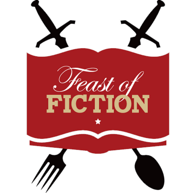 Feast Of Fiction Photo