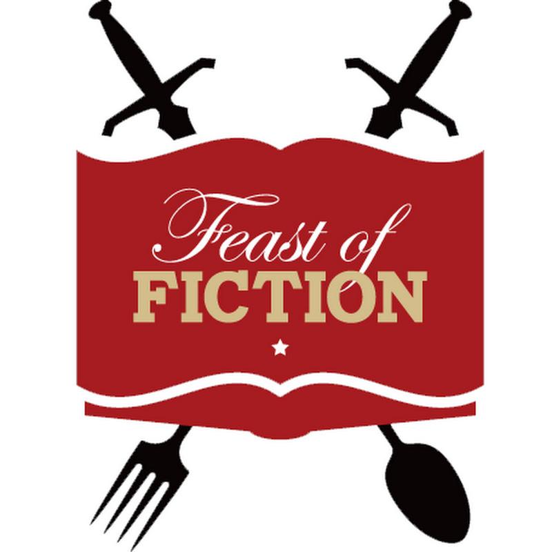 Feast Of Fiction Photo