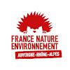 France Nature Environnement Auvergne-Rhône-Alpes