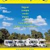 autocaravans y campers videos tutoriales
