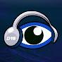 DaviDom19