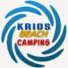 KRIOS BEACH Camping&Bungalows
