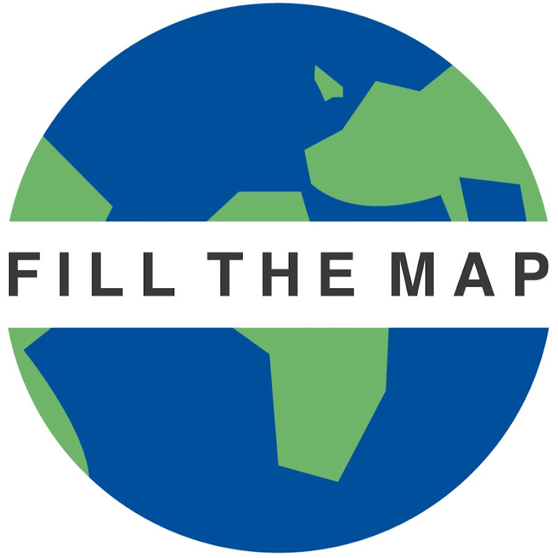 FILL THE MAP (fill-the-map)