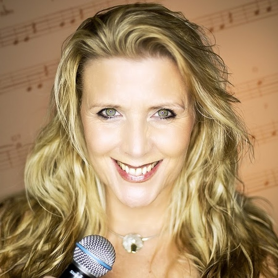 Britta Berger