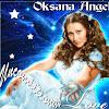OksanaAngelOfficial