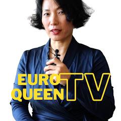 유로퀸 Euroqueen TV Lim