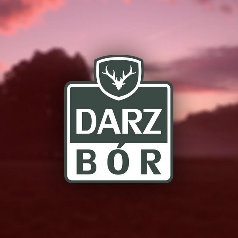 TVDarzBor
