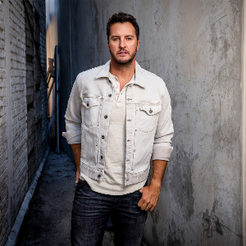 Lukebryanvevo YouTube channel image
